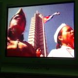 Wie das so war, als Fidel Castro starb